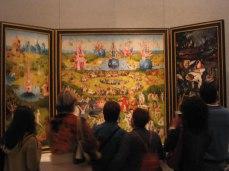 Museo_del_Prado,_Madrid_(2946130835)