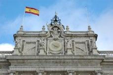 Palacio_Real_(Madrid)_05