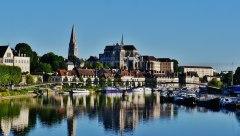 Auxerre_Stadtpanorama_vom_Pont_Paul_Bert_8