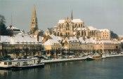 France_Yonne_Auxerre_04