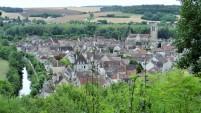 Noyers-sur-Serein_église_(3)
