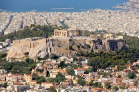 Athens for blog