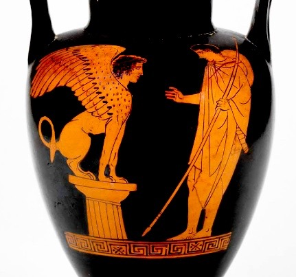 Oedipus_&_Sphinx
