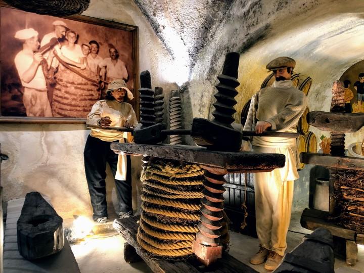 winemuseumhor